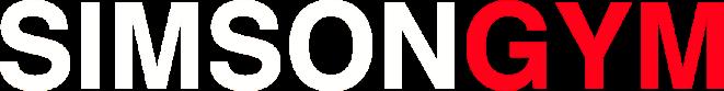 SimsonGym